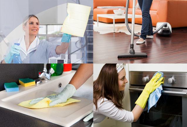 housekeeping2